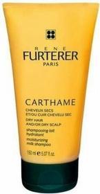 Rene Furterer Carthame szampon 150ml