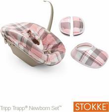 Stokke Tripp TrappR