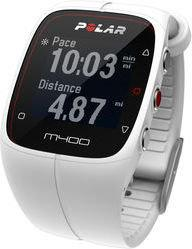 Polar M400 GPS HR