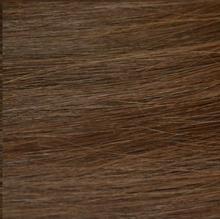 Włosy europejskie 4 50cm 0,6g keratyna 20szt.