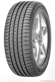 Diplomat UHP 205/50R17 93W