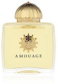 Amouage Beloved woda perfumowana 100ml