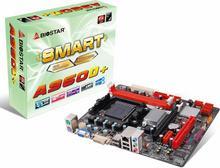 Biostar A960D+