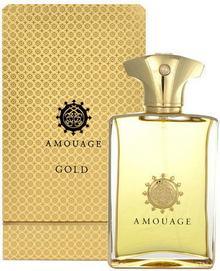 Amouage Gold Woda perfumowana 100ml