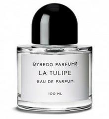 Byredo La Tulipe Woman woda perfumowana 100ml