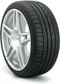 Bridgestone Potenza RE050A 285/35R18 97W