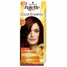 Palette Color Shampoo Palette szampon BR.Z 244