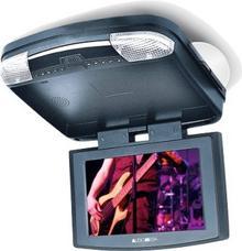 Audiomedia AMV808FVD