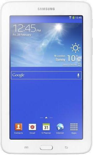 Samsung Galaxy Tab 3 Lite 7.0 T110