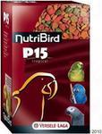 Versele-Laga Pokarm dla papug Nutribird P15 Tropical - 1 kg