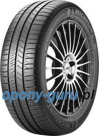 Michelin Energy Saver+ 205/60R16 92V
