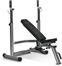 Horizon Fitness 3378-Uniw