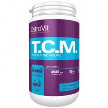 OstroVit TCM + Taurine - 300g