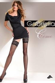 Gabriella Como 249