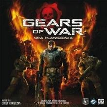 Galakta Gears of War