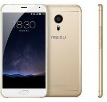 Meizu MX6 PRO 32GB Złoty