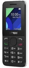 Alcatel 10.54D Biały