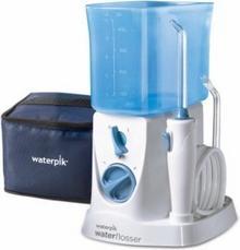 Waterpik WP300E2