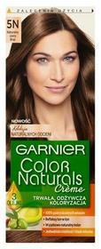 Garnier Color Naturals 5N Naturalny Jasny Brąz