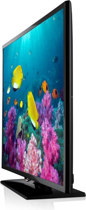 Samsung UE22F5000