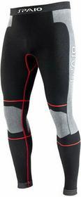 SPAIO Spodnie termoaktywne Relieve Line W01 Unisex