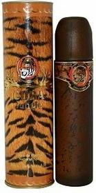 Cuba Jungle Tygrys woda perfumowana 100ml