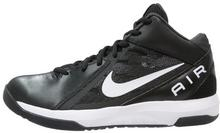 Nike The Air Overplay IX 831572-001 czarny