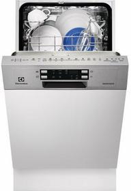 Electrolux ESI4500LOX