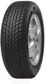 Goodride SW608 SNOWMaster 155/70R13 75T