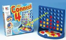 Hasbro MB Connect 4