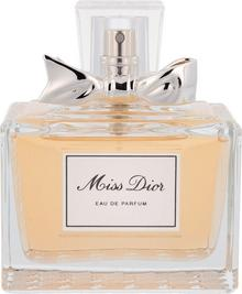 Christian Dior Miss woda perfumowana 100ml