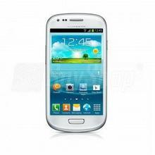 SpyPhone Lokalizowanie GPS telefonu z Rec Pro - Samsung Galaxy S3 mini