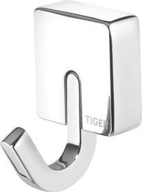 Tiger Haczyk na ręczniki Impuls 3870.09