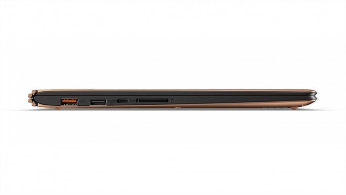Lenovo IdeaPad Yoga 900 (80ML0065PB)