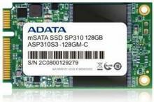 A-Data PremierPro SP310 ASP310S3-64GM