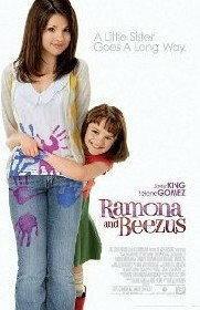 Ramona i Beezus [DVD]
