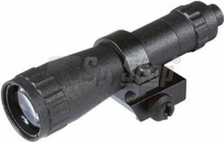 Armasight Oświetlacz dalekiego zasięgu do systemów noktowizyjnych IR810W