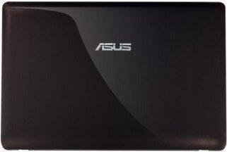 "Asus A52F-EX943V 15,6"", Core i3 2,26GHz, 3GB RAM, 320GB HDD (A52F-EX943V)"