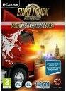 Go East! Ekspansja Polska dodatek do Euro Truck Simulator 2 STEAM