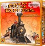 Rebel Colt Express (Edycja Polska) 3770002176399