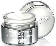 La Prairie Cellular Anti-Aging Eye Krem SPF 15 15ml