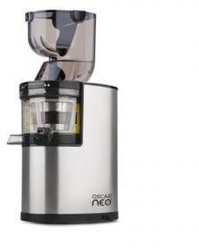 Oscar Neo XL 443