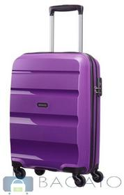 Samsonite Walizka AT by BON AIR kabinowa 4koła 31l