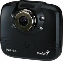 GENIUS DVR-535