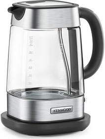 Kenwood ZJG111CL