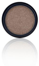 Max Factor Wild Shadow Pot Cień do powiek nr 35 Auburn Envy 2g