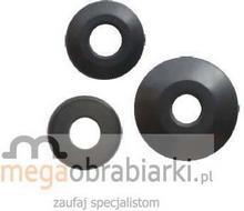 DEDRA Kółko HM do maszynki 22 mm + śruba DED0021