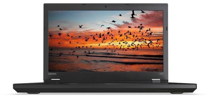 Lenovo ThinkPad L570 (20J80020PB)
