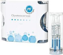 Ultradent Products Opalescence 16%