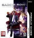 Saints Row 4 - Premium Games PC